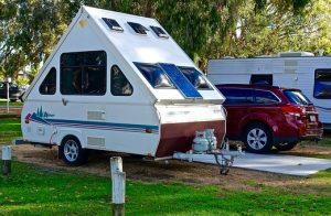 caravan-RV