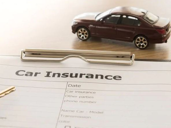 Identifying the Right Car Insurance Policy