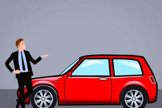 How to Minimize Expenses when Leasing a Car